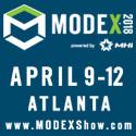 http://www.modexshow.com/register.aspx?ref=attendees&acid=43770